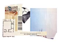 Collage(p)