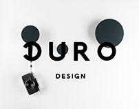 DURO—DESIGN