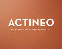Actineo
