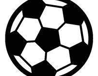 Watch Ak Bars vs Dinamo Riga Live
