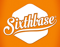 SixthBase: A New Formation