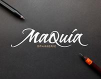 Maquía Brasserie