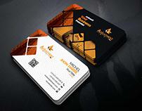 https://creativemarket.com/tahid/2797525-corporate-busi