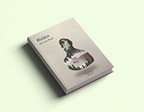 Autores, Cover Books