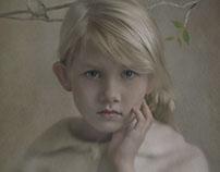 Fine Art Photography - Photo Manipulation
