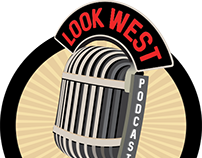 DCO - Look West podcast