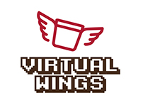 Virtual Wings