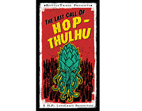 Hop-Thulhu