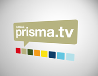 Canal Prisma.TV