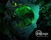 CO2LOGIC