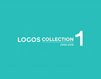 Logos Collection/1