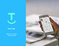 Trust Tap