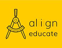 Align Educate