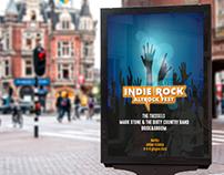 Manifesto Indie Rock AltroRock Fest