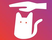 CatMe App Icon