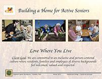 Healthcare Studio - Hopewell Manor Residences