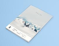 Raices Magazine