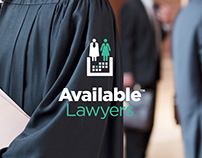 AvailableLawyers - Solicitors Network