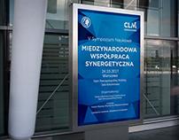 Scientific Symposium | Poster