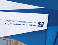 Snaf Lift Profile