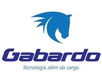 Gabardo Branding Design