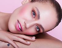 Pink photos