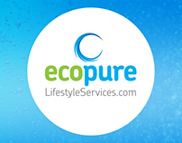 Ecopure Lifestyle Services