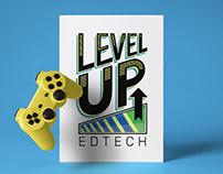Level Up EdTech