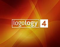 logology 4