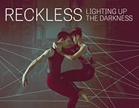 Reckless | Ballet 5:8