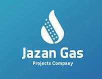 Jazan Gas