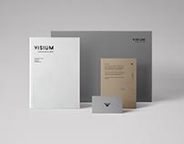 Visium