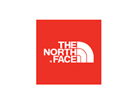 THE NORTH FACE STORE OSLO e-shop