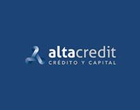 Altacredit