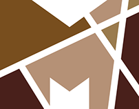 MICA: Software Logo Design