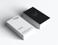 Pelevoue Design - Brand design