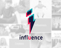 Influence Talent Agency