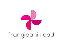 FRANGIPANI ROAD