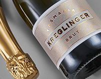 Kreglinger Wines