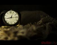 Photography shutterstock