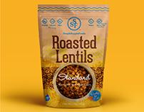Simple Supple Foods