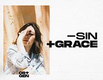 Origen | Brand Identity