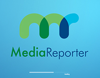 MediaReporter