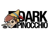 Dark Pinocchio