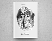 "Gibran ""Prophet"" 
