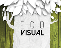 Eco visual