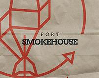 Port Smokehouse