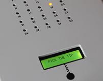 ccalendar™ Interactive Calendar