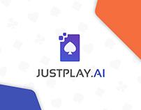 Justplay.AI