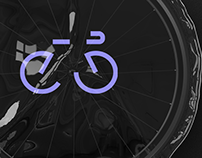 UCHEE bike store